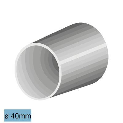 Stopfen Super 40 mm