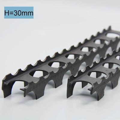 Raster-Fix II 30 mm